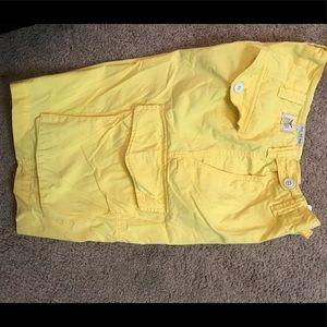 Men's Pole Ralph Lauren  shorts